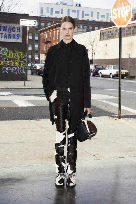 givenchy_001_1366.450x675