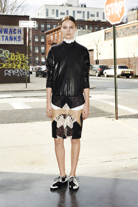 givenchy_002_1366.450x675