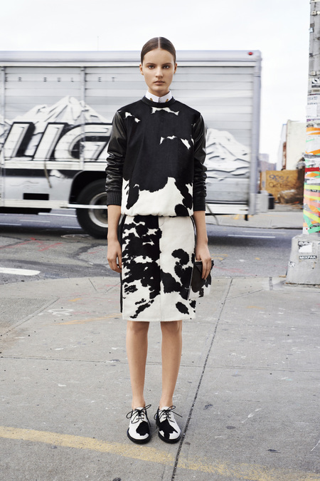 givenchy_003_1366.450x675