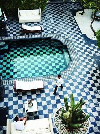 marocco-fez-essaouira-marrakech