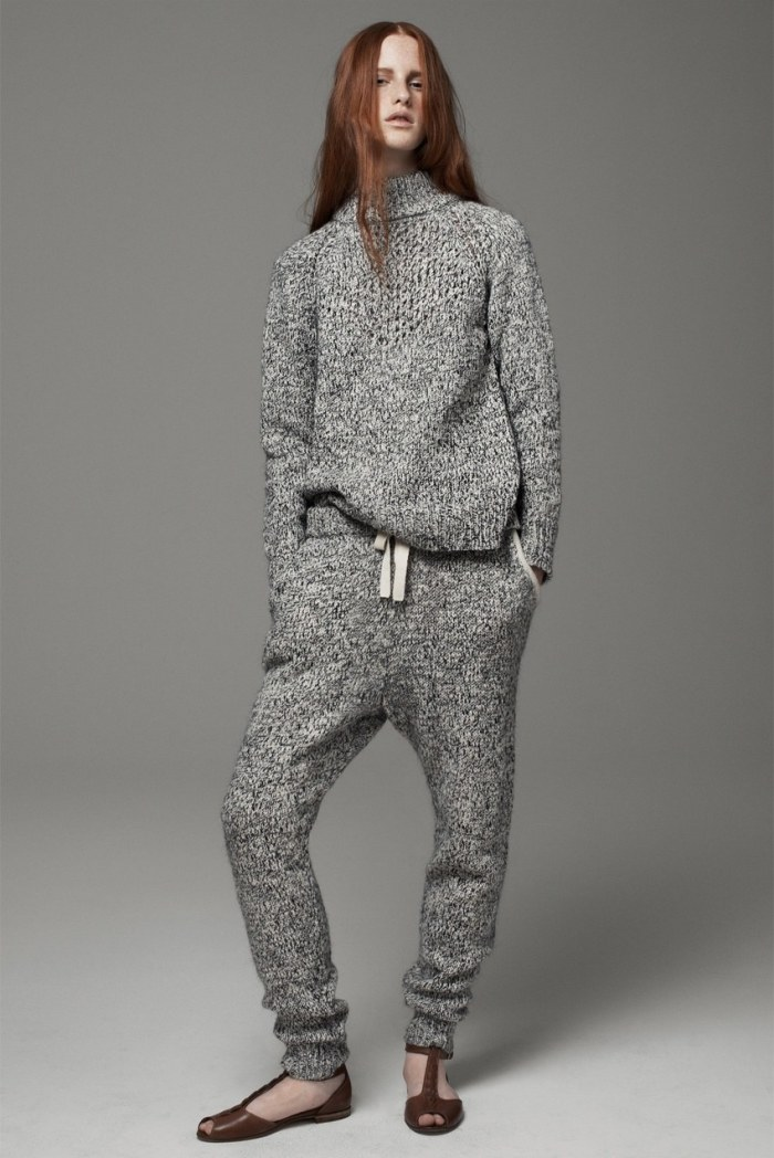 thakoon-addition-pre-fall-2013