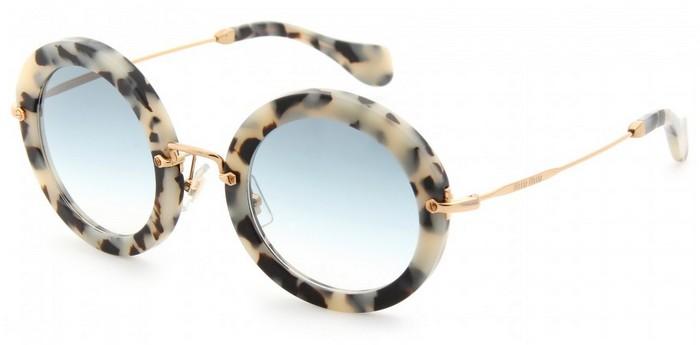 miu-miu-round-sunglasses