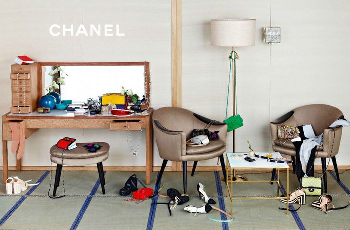 Studded-Hearts-Chanel-SS13-Campaign-Karl-Lagerfeld-9