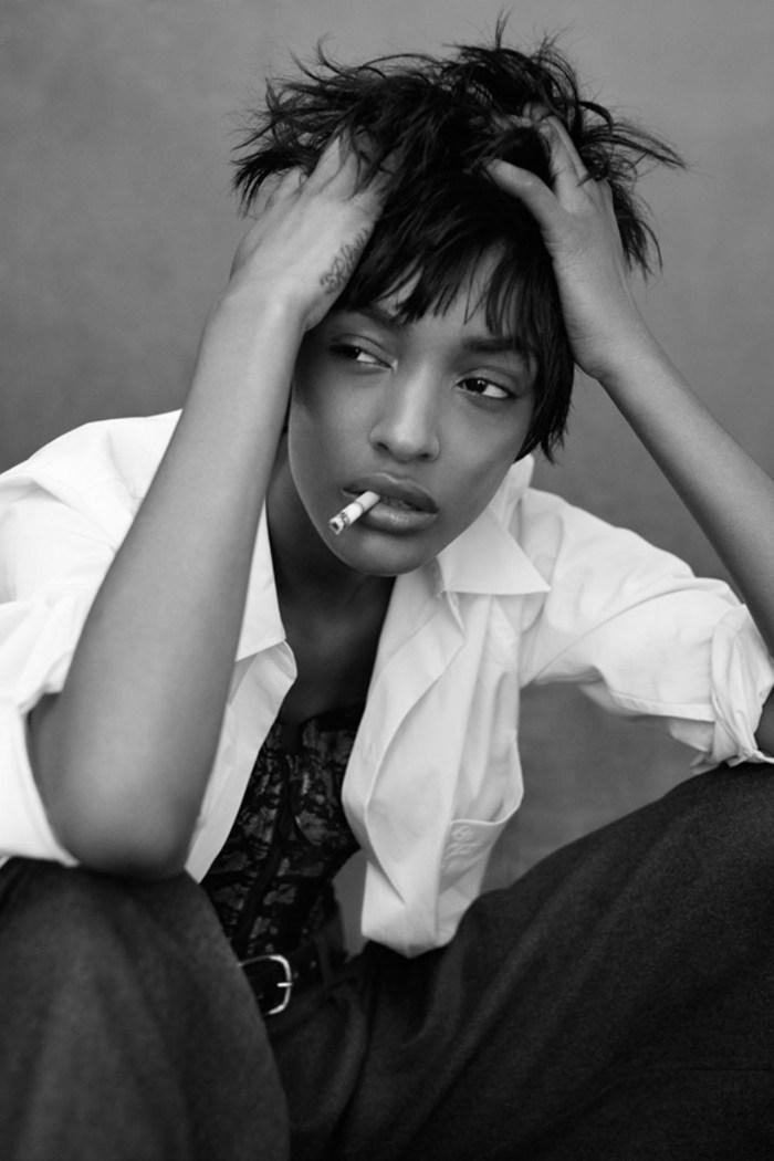 Jourdan-Dunn-Vogue-11Apr13-Scott Trindle_b