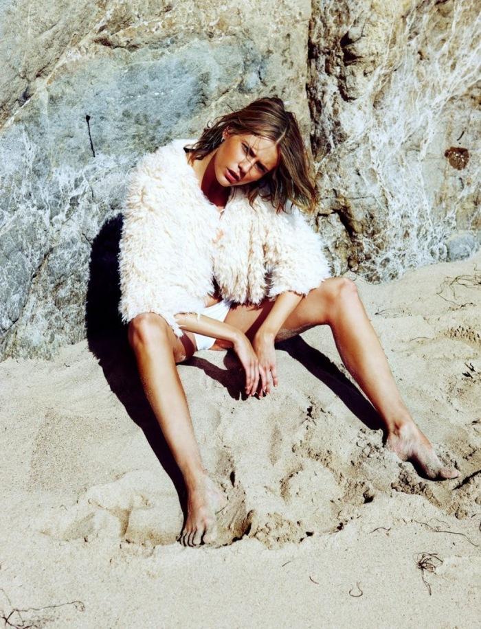 editorial-white-sand-beach-edgy