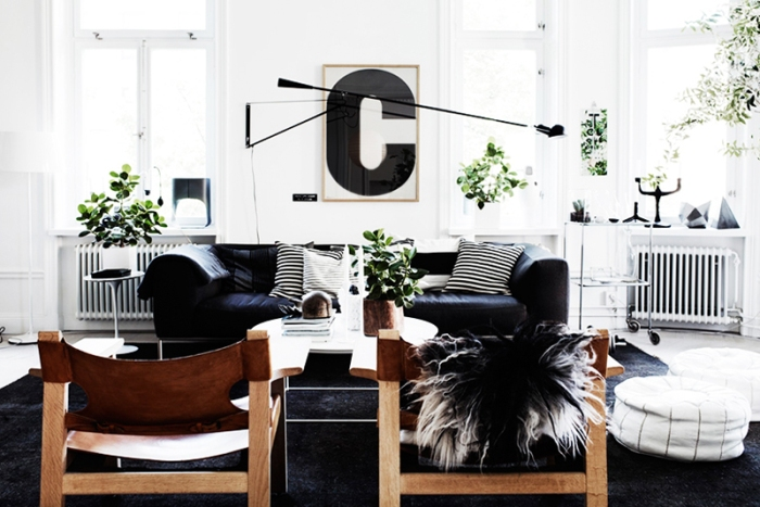 lotta-agaton-living-room