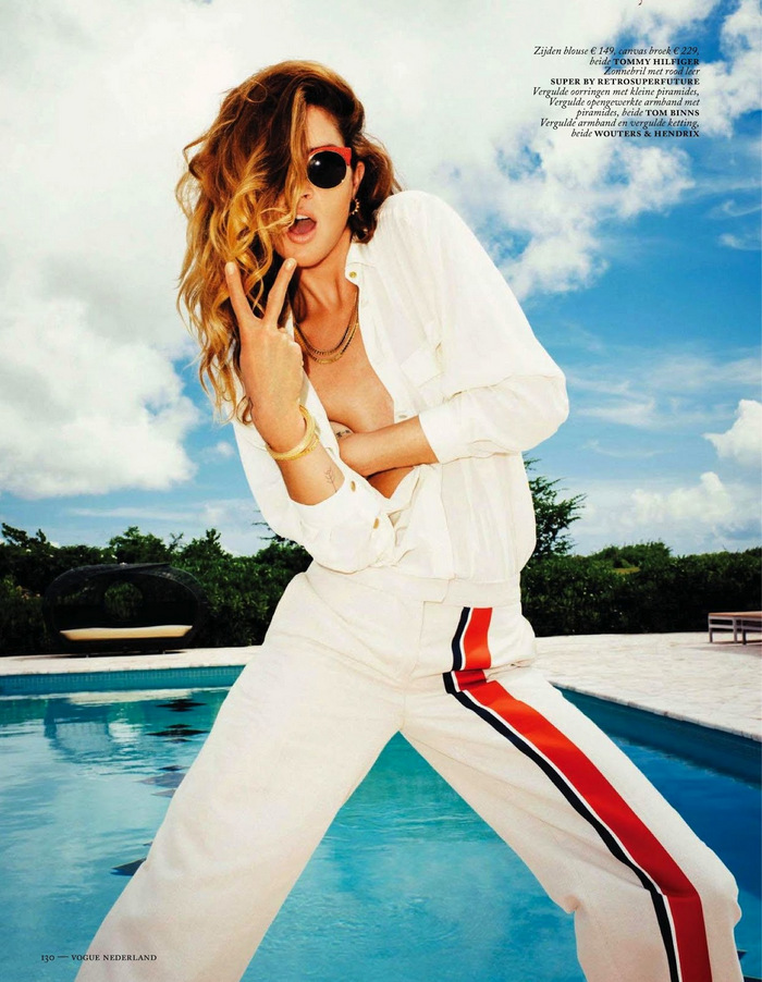 Vogue-Netherlands-June-2013-Erin-Wasson-by-Petrovsky-Ramone-4