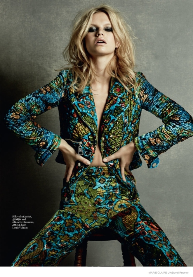 nadine-leopold-70s-style-editorial01